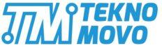 logo teknomovo